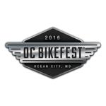 OC Bikefest - Ocean City, MD 2016