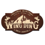 38th Annual Wing Ding, Billings Montana