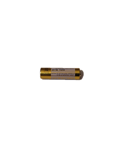 MonsterBrite LEDs Remote Battery
