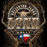 Lonestar Rally, Galveston Texas